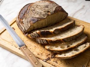 20140930-max-bernstein-bread-baking-vicky-wasik-30